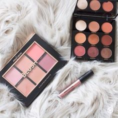 My new found affordabledrugstore brand AND you can get profusion at Target how convenient Loving the shades in the eye palette  this blush palette will be in a big makeup giveaway soon so be on the lookout I did some spring cleaning today and forgot to post earlier Hope youre having a fab weekendS H O P  httpliketkitviD  liketkit liketoknowit LTKbeauty LTKunder gifted profusioncosmetics profusion