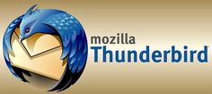 How to use PGP encryption with Mozilla Thunderbird Email client #deep #web #search #engine, #hacker #news, #the #hacker #news, #kat #cr, #how #to #hack, #best #password #manager, #hack #facebook, #thn, #kickass #torrents, #latest #hacking #news, #tor #browser, #computer #security #breaches, #data #breach, #it #security #training, #android #hacking…