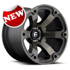 Jeep Wheels And Tires, Off Road Wheels, Rims And Tires, Truck Wheels, Jeep Wrangler, Jeep Wj, Fuel Truck, Truck Rims, Tacoma Wheels