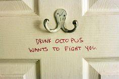 drunk-octopus.png (500×333)