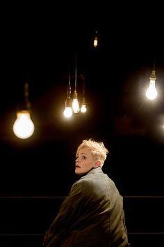 Hamlet, Hamlet.