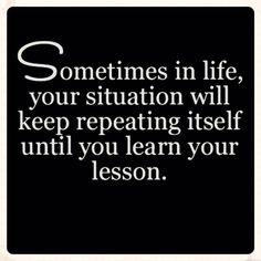#life #reflection