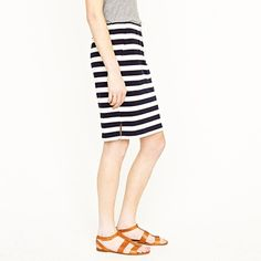 SOooo want this skirt!