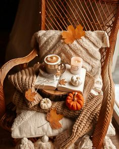 Cozy Aesthetic, Autumn Aesthetic, Autumn Cozy, Autumn Fall, Autumn Witch, Autumn Coffee, Fall Harvest, Winter, Christmas Post