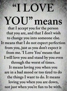 anniversary love quotes for him. love quotes for him long. birthday love quotes for him Cute Love Quotes, Soulmate Love Quotes, Love Quotes For Her, Romantic Love Quotes, Love Yourself Quotes, Love Sayings, Crush Sayings, Amazing Quotes, Quotes For Loved Ones