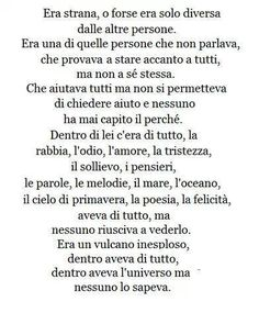 Bff Quotes, Wise Quotes, Daily Quotes, Words Quotes, Andrea Camilleri, Shy People, Italian Quotes, Quotes About Everything, Sad Stories