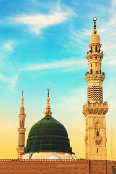 Mecca Wallpaper, Islamic Wallpaper, Islamic Images, Islamic Pictures, Ramadan, Beautiful Wallpaper For Phone, Al Masjid An Nabawi, Medina Mosque, Mecca Kaaba
