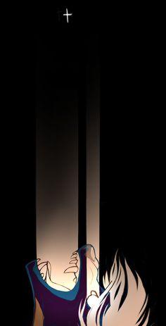 Untitled-1 by tuliplou.deviantart.com on @deviantART