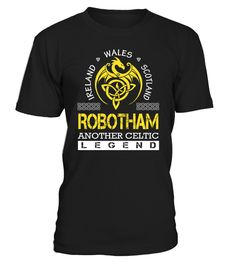 ROBOTHAM Another Celtic Legend  #tshirt #tshirtfashion #tshirtformen #Women'sFashion #TshirtWomen's #Fundraise #PeaceforParis #HumanRights #AnimalRescue #Autism #Cancer   #WorldPeace #Disability #ForaCause #Other #Family #Girlfriend #Grandparents #Wife #Mother #Ki