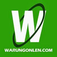Tentang Kami - warungonlen.com