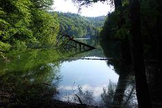 Choret lake-Mazandaran