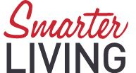Smarter Living - a good source of information (Natural Resources Defense Council)