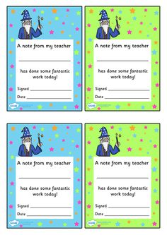 1000 images about classroom decor on Pinterest  Primary