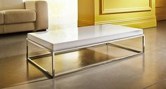 coffee tables - Google Search