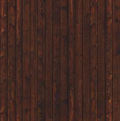 Texture seamless wood