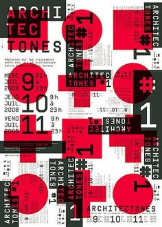 Saved by Inspirationde (inspirationde). Discover more of the best Poster, Pure, and Typography inspiration on Designspiration Poster Design, Poster Layout, Graphic Design Posters, Graphic Design Typography, Typography Images, Word Poster, Graphic Art, Print Design, Web Design