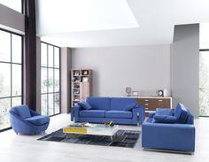 koltuk takımları en ucuz nerede bulunur ve en uygun fiyatlı mobilyaların markaları nelerdir bunları da verdiğimiz bağlantılarda, sitemizde bulmanız mümkün haldedir.