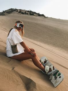 c a r r i e Snowboarden Summer Aesthetic, Travel Aesthetic, Travel List, Travel Goals, Adventure Awaits, Adventure Travel, Summer Goals, Summer Bucket Lists, Adventure Is Out There