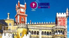 Le città più belle da visitare in Portogallo (oltre Lisbona, Coimbra e Oporto )