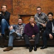 Bill Gaither Christmas Homecoming at the Colonial Center