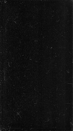 Iphone Background Images, Black Background Wallpaper, Black Phone Wallpaper, Collage Background, Locked Wallpaper, Dark Wallpaper, Textured Background, Film Texture, Paper Texture