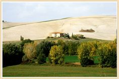 A visit to Tuscany is an excellent addition to any Italy travel itinerary with kids.