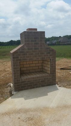 17 best ul listed chimney caps for outdoor fireplaces and pizza rh pinterest com