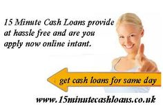 American payday loan center picture 1