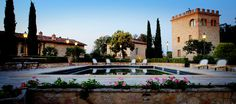 castellodelleserre.com castle hotel in Tuscany for Wine Lovers in region of Siena Chianti Montalcino
