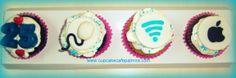 cupcakescon logos apple-wifi