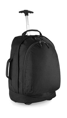 BagBase Classic Airporter BagBaseBagBase You are in the right place about airport outfits summe Travel Luggage, Luggage Bags, Travel Bags, Bag Essentials, Vinyl Shutters, Team Wear, Travel Outfit Summer, Travel Wardrobe, Casual Fall Outfits