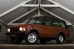 http://www.houtkamp.nl/range-rover-classic-1983/