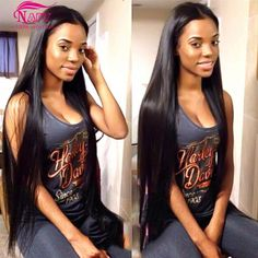 Peruvian Virgin Hair Straight 4 Bundles 8A Peruvian Straight Hair Weave Unprocessed Virgin Human Hair Queen Hair Products http://jadeshair.com/peruvian-virgin-hair-straight-4-bundles-8a-peruvian-straight-hair-weave-unprocessed-virgin-human-hair-queen-hair-products/ #HairWeaving