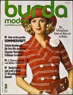 Burda-las-modas-03-1974