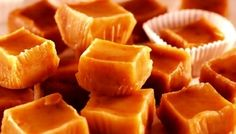 This Cannabis Caramel recipe came from one of our readers, Kat. Ingredients: 1 cup cannabis butter 2 ¼ cup brown sugar dash of salt 1 cup light corn syrup 1 (14 oz.) can sweetened condensed milk 1 tsp. vanilla Directions: Melt butter; add brown sugar and salt. Stir until combined. Stir in light corn syrup. …