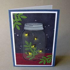 Jar bug By Nattaxa.