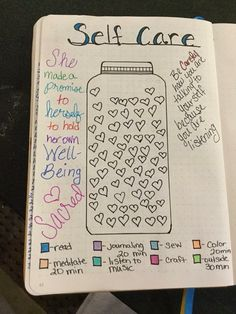 Super ideas for fitness tracker planner bullet journal