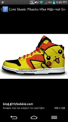 men s nike dunk sb rare pokemon go characters location icon png
