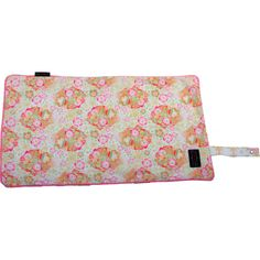Changing mat MUM ON THE GO - Chantilly Collection