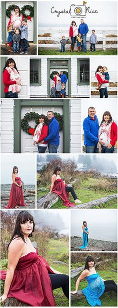 "Crystal Rice Photography ""Seattle wedding"" ""newborn photography"" | Gallery"