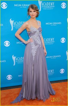 taylor swift acm awards 02