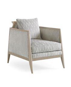 4 Swift Tips AND Tricks: Upholstery Studio Couch upholstery couch how to get.Upholstery Ideas Step By Step upholstery chair wings.Upholstery Living Room Home. Living Room Upholstery, Upholstery Cushions, Upholstered Chairs, Sofa Chair, Living Room Chairs, Swivel Chair, Upholstery Tacks, Furniture Upholstery, Lounge Chairs