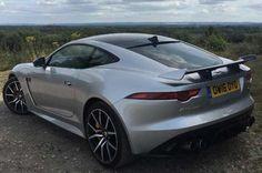 Autocar social - a week in pictures Jaguar F Type, Vw T5, Sport Cars, Vehicles, Supercars, Motors, Pictures, Sick, Cold