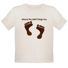 Where the Wild Things Are Kid's T-Shirt CafePress has the best selection of custom t-shirts, personalized gifts, posters , art, mugs, and much more.{Cafepress-QeIwcbbb}