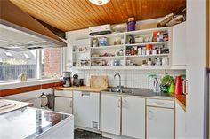 Rækkehus til salg i Taastrup: 134 m2 Rækkehus sælges i Taastrup Søndertoften