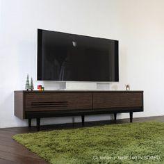 CL 幅160cm テレビ台 テレビボード 国産 日本製 木製 TVボード 北欧 家具 テイスト ローボード リビングボード grove 【 g r o v e 】, http://www.amazon.co.jp/dp/B00CQ02BEA/ref=cm_sw_r_pi_dp_dDoZrb047EF55