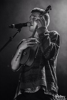 i can't fathom how i feel about him into words, twenty one pilots, tyler & josh