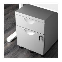 20 best ou office furniture images business furniture office rh pinterest com