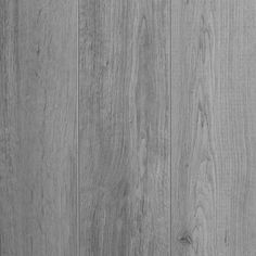Home Decorators Collection Oak Grey 12 mm Thick x 4 3/4 in. Wide x 47 17/32 in. Length Laminate Flooring (11 sq. ft. / case), Light