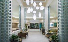 Hilton Garden Inn Glastonbury Ct hilton garden inn hartford south glastonbury hotel